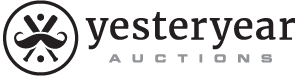 Yesteryearauctions.com